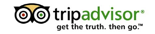 Using Trip advisor to gain an understanding of restaurants in the area